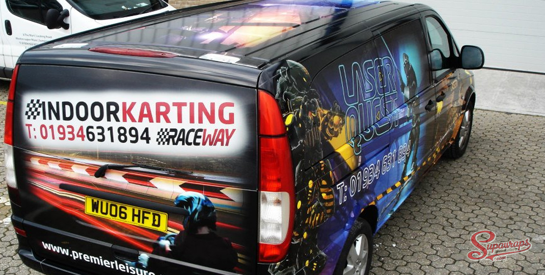 Vehicle wraps, vehicle wrapping, car wraps, van wraps, bus wraps, lorry wrapping, half wraps, full wraps, bonnet wraps, colour change, 3m, 1080 series, weston super mare, wraps in Bristol, South west, Somerset, out gassing, solvent printing