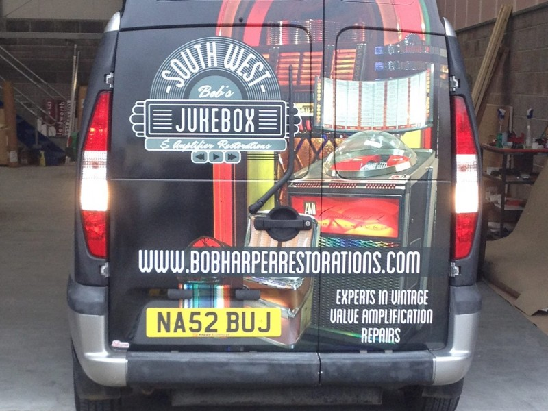 Vehicle wraps, vehicle wrapping, car wraps, van wraps, bus wraps, lorry wrapping, half wraps, full wraps, bonnet wraps, colour change, 3m, 1080 series, weston super mare, wraps in Bristol, South west, Somerset, out gassing, latex printing